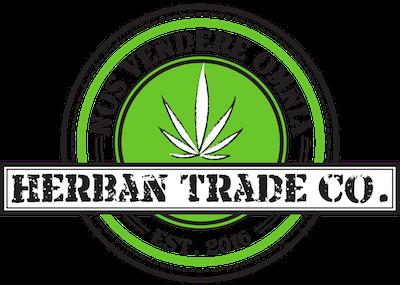 Herban Trade